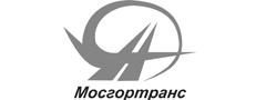 mosgor